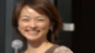 安藤幸代アナが結婚&妊娠を発表 出典:yahooニュース についてコメント...