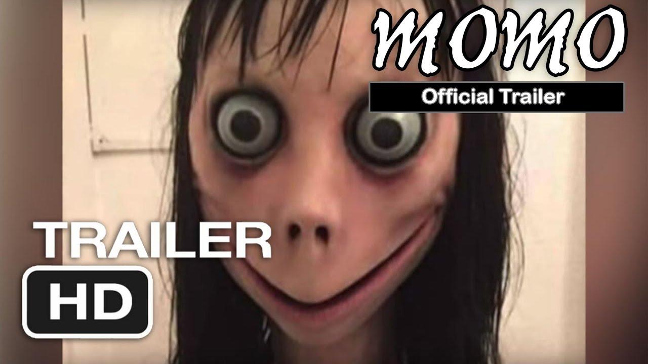 Momo Videos
