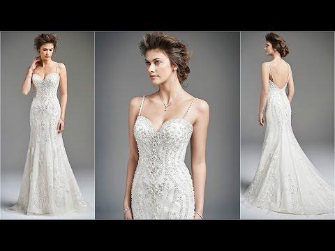 backless-wedding-dresses-|-casual-wedding-dresses-|-wedding-dresses-|-wedding-dress-|-bridal-|-wd3