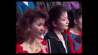 Уйгурский красивый стих от Минавар Аблат