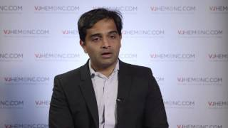 Overview of new combination therapies in acute myeloid leukemia (AML)
