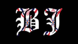 "Assyrian Rap by ""BJ""_Qamo"