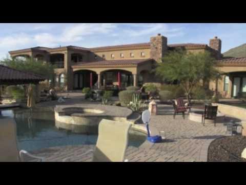 Phoenix Vacation Rentals 480-782-9272