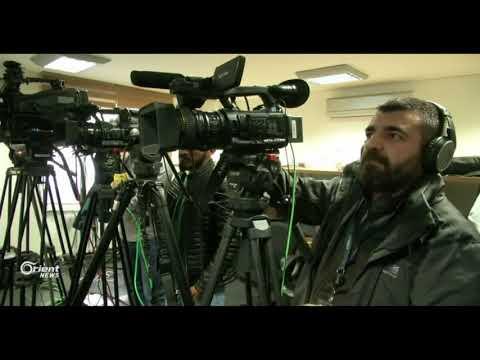 بعد الترحيب بسوتشي نظام الأسد يرفض مساعي الأمم المتحدة لتشكل لجنة دستورية  - 15:21-2018 / 2 / 14