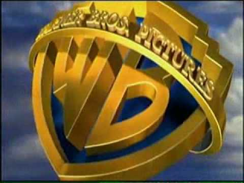 Warner Brothers Film Introduction