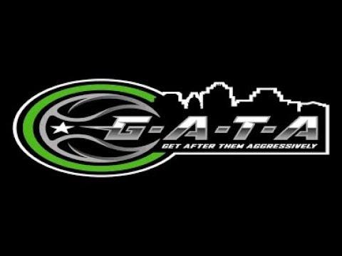 GATA 13U vs Aggieland Sports Alliance @ Battle of the Puebla 5.5.18