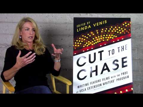 """""""Building Characters"""" with Cindy Davis"""