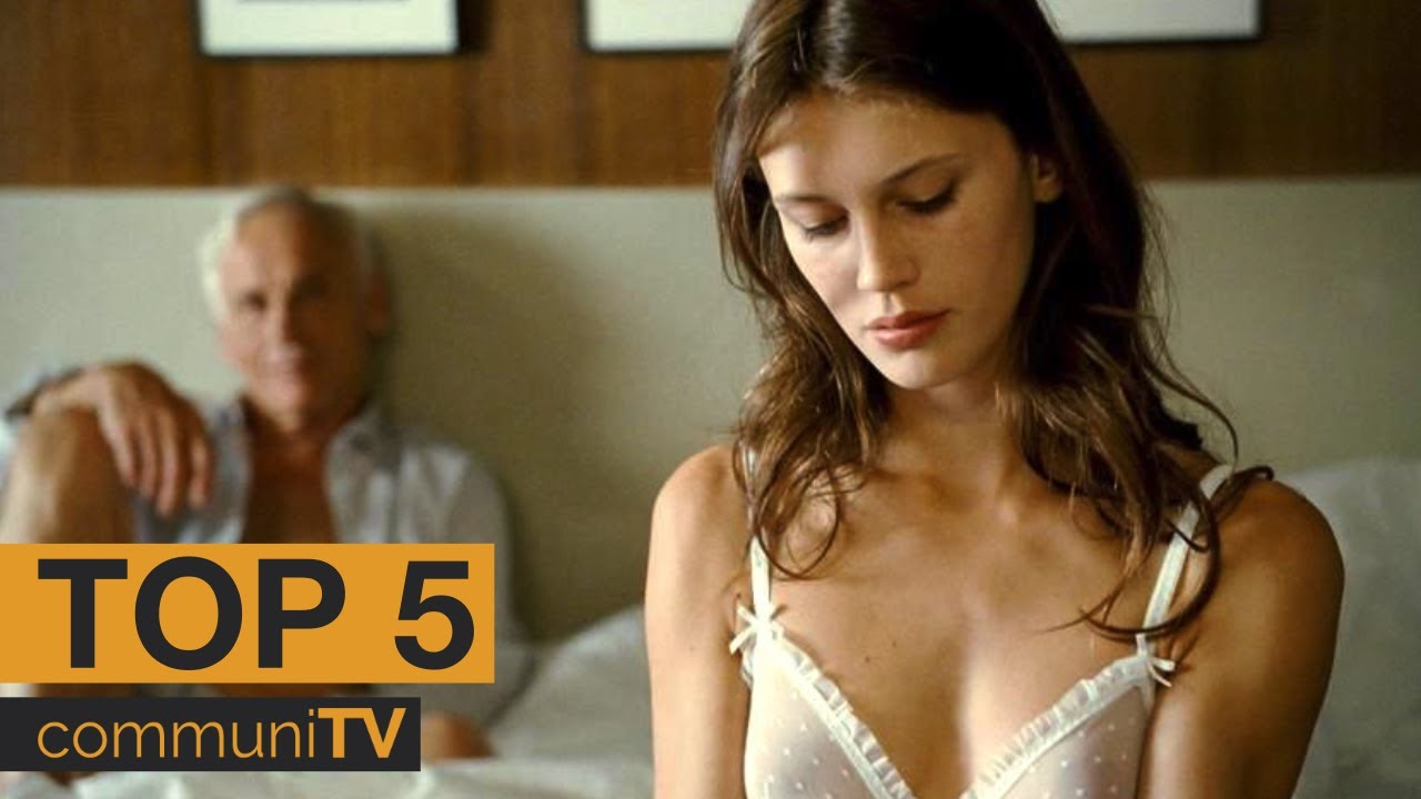 Download Top 5 Call Girl Movies