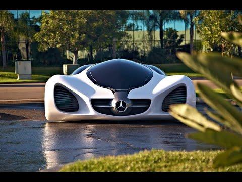 تعرف على اثمن 10 سيارات بالعالم ' سيارات لن تتخيل فخامة تصميمها '