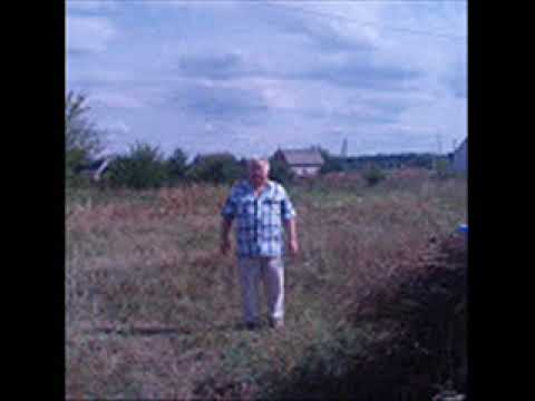 Александр Ахимов ссср