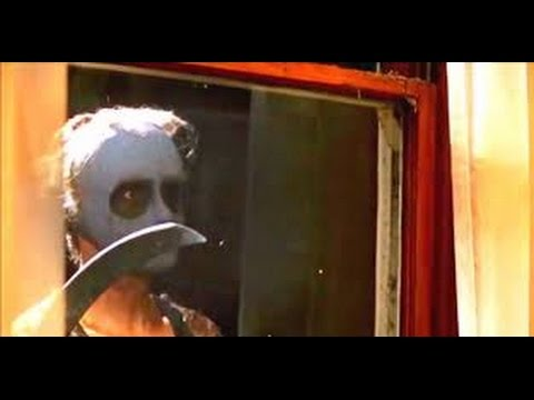 Behind the Mask: The Rise of Leslie Vernon (2006) with Zelda Rubinstein, Nathan Baesel Movie