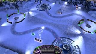 Still Bad, But Getting Better! - Sol Survivor Wars Part 2