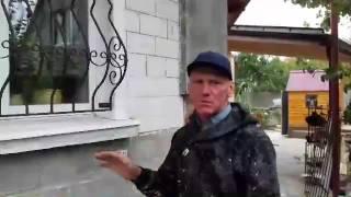 ПП Розумеенко, Отзыв дилера Steko в г. Чернигов