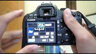 Canon 500D/T1i Live View & Video(, 2009-06-01T02:56:30.000Z)