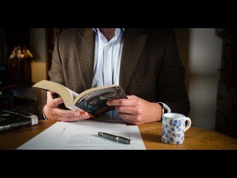 Les meilleurs romans et films d'espionnage