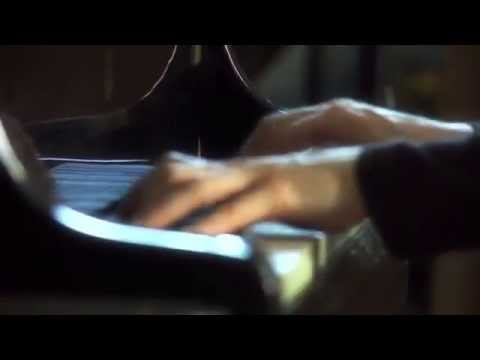 Alexandre THARAUD - CHOPIN « Journal intime »