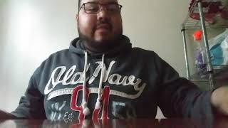 Dvd unboxing Aquaman and Wonder Woman