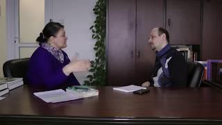Адвокат Бокова Н.А. освещает вопросы семейного права.(, 2015-07-17T12:38:50.000Z)