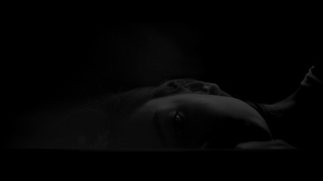 Download Aerix Duet-BLACK