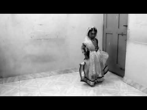 Neela Vanna kannane malliga 1957 Tejaswani