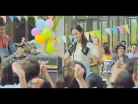 Raisa - Pure Fresh Day Lirik