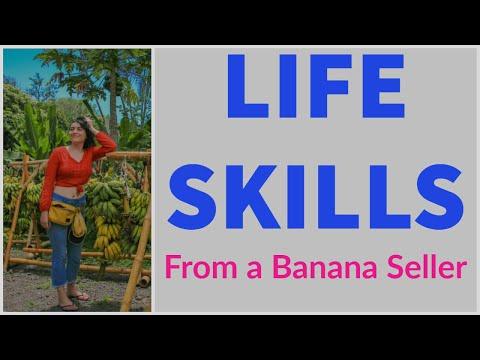 life-skills-from-a-banana-seller