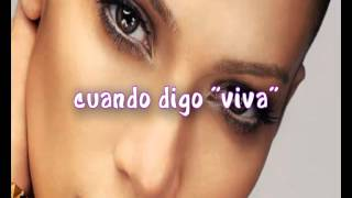 Follow the Leader - Wisin y Yandel Ft. Jennifer Lopez [Español y con letra]