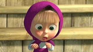 Maryam minx