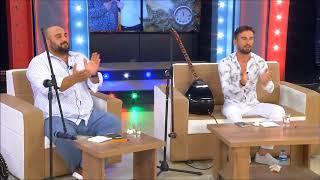 SİNCANLI FEHMİ AY PARÇASI SEYMEN TV EŞREF SAATİ