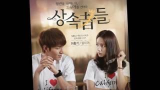 Video 15 Korean Drama OST favorite love songs download MP3, 3GP, MP4, WEBM, AVI, FLV Januari 2018