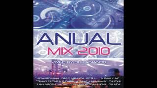 Edward Maya & Jigulina - Stereo Love ( Massivedrum & Dj Fernando Hit Mix 2010 )