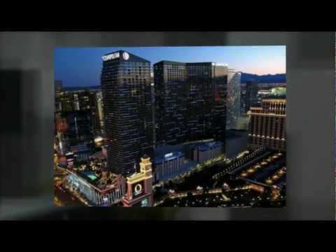 cosmopolitan-hotel-las-vegas-discount