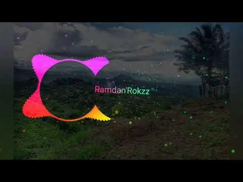 Ramdan'rokzz kds kotamobagu dj street remix mama muda/papa muda au,au,