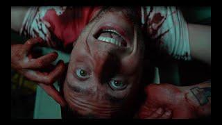 Смотреть клип Vin Jay & Bingx - Mind Control