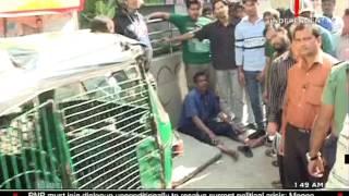 bd CNG crime.HD