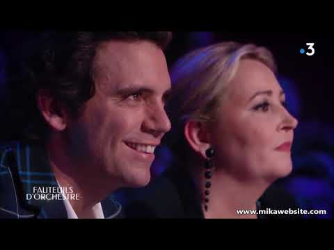 Renaud Capuçon et Martha Argerich from YouTube · Duration:  3 minutes 19 seconds