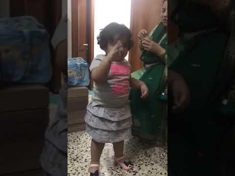 cute-dance-by-indian-chubby-girl-kid