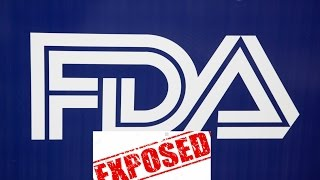 War on Health   Gary Null's documentary exposing the FDA