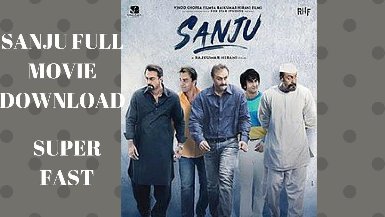 dvdrip movie download