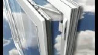 Лучшая фурнитура для окон VORNE(Лушая фурнитура для металлопластиковых окон! -=VORNE=-, 2008-08-24T13:28:58.000Z)