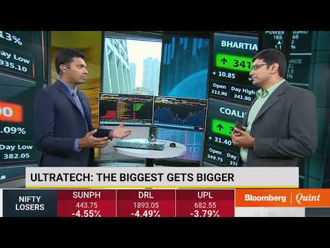 Market Wrap: Sensex, Nifty Post Longest Losing Streak In Over Two Months