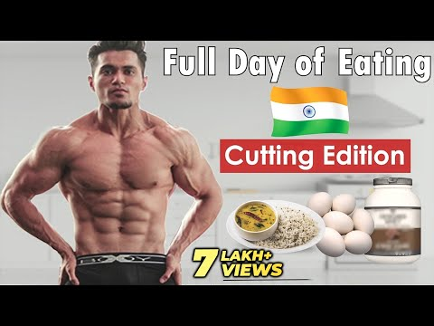 full-day-of-eating-india-|-cutting-diet-body-transformation-yash-sharma