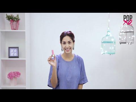 Easy Everyday Makeup Tutorial For Beginners | Quick Makeup Tips - POPxo