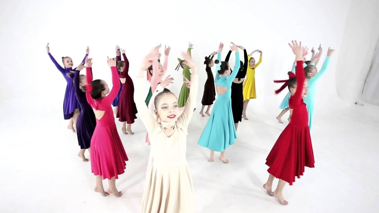 Гуцульський танец какая народность