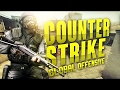 how to easily connect multiplayer lan in counter strike Global Offensive(CS GO)