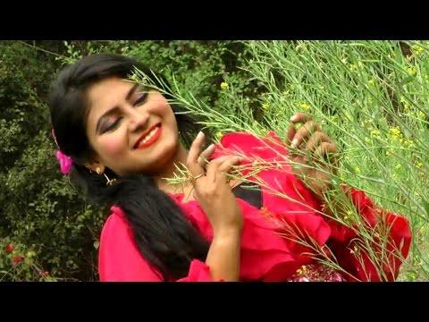 New Purulia HD Video Song 2017 || Kodam Tola Go