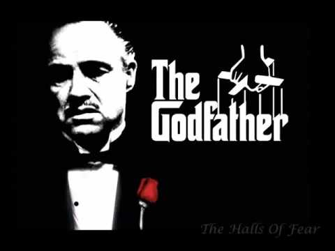 The Godfather Original Soundtrack