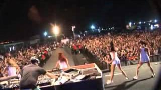 DJ Irwan at Elements Dubai | That Money ft. Lil Wayne | Aftermovie by DBL