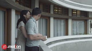 LOVE & FAITH I Official Trailer