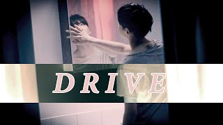 ▷H O S E O K◁ ▬ DRIVE [FMV]